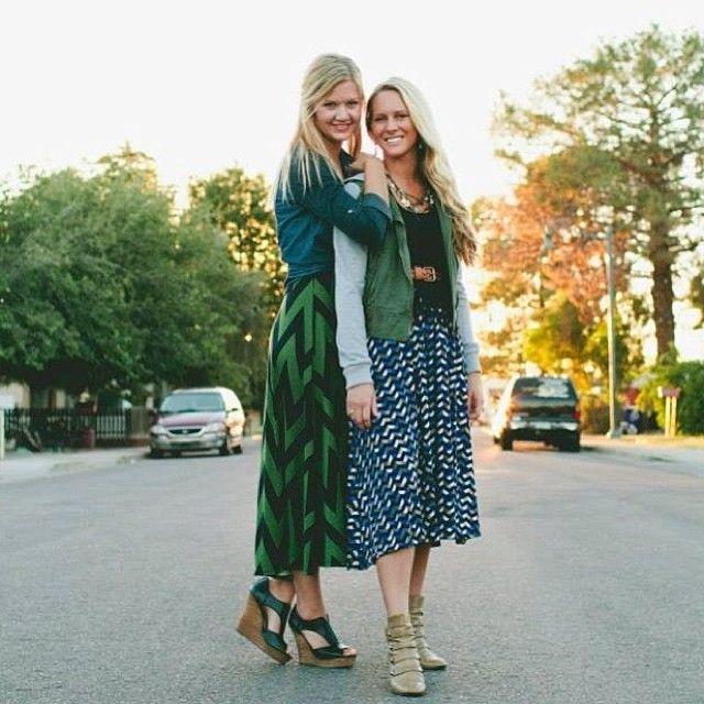 132 Best Lularoe Love Images On Pinterest