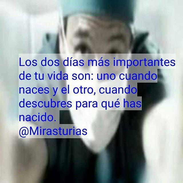 #BuenosDias y #felizmiercoles #comiendonoselmir #reuma #vocación #profesion #medico #Medicina #2MIR15 #2Mir16 #mir