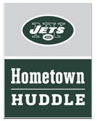 Our local team...J E T S!  Jets! Jets! Jets!: Local Teamj