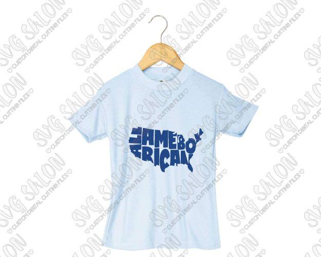Best Kids Shirt Iron On Vinyl Decals Images On Pinterest - Custom vinyl decals for shirts cricut