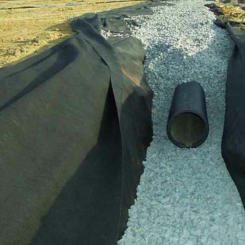 Subsoil Drainage Fabric : Best images about gravity drains on pinterest french