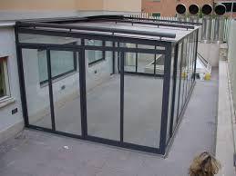 Image result for verande in ferro