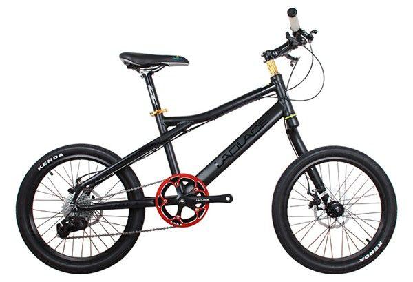 Buy 2017 Laplace Single Arm Bike Lefty Bike Bicylce Mountain Bike Ultralight 20 Mtb Frame Costelo Bicycle Mtb Frame Complete Bike Hepsia Di 2020