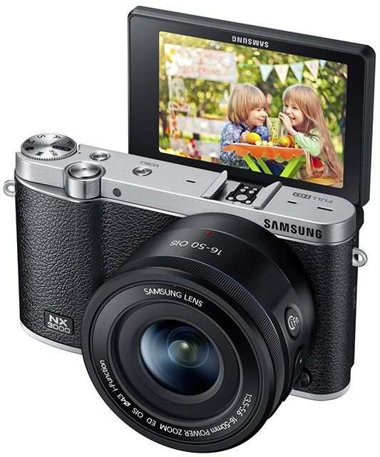 73 best best mirrorless camera for beginners images on pinterest best mirrorless cameras for beginners in 2017 here are the top mirrorless camera choices for fandeluxe Choice Image