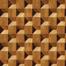 Resultado de imagem para madeira