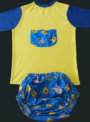 Giant Baby Clothing For Adult Boys Abdl Stuff