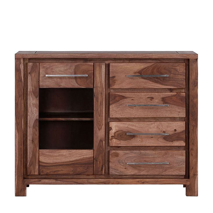 Armoire Commodes Armoires Commodes Pas Cher Commode Armoire Anglais Commod