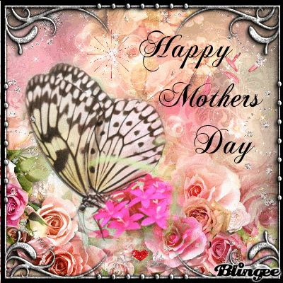 Happy Mothers Day To All Our Wonderful Mothers. by Preciousbaby63