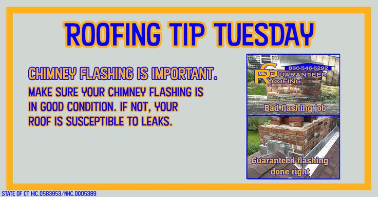 Pin On Roofing Tip Tuesday