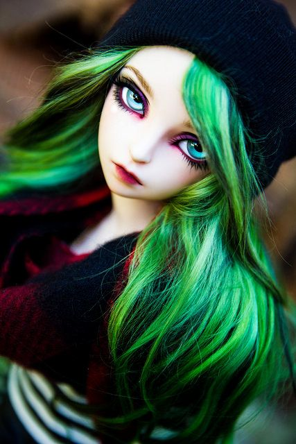 What Is A Ball Jointed Doll Bjd Bjd Dolls Ball