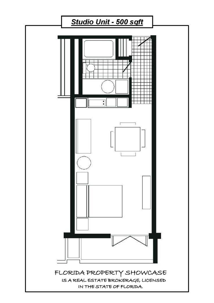 14 best 150 m2 na vela spôsobou images on Pinterest House floor