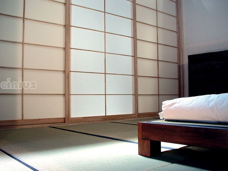 die besten 17 ideen zu hochbett mit schrank auf pinterest bett mit schrank schrankbetten und. Black Bedroom Furniture Sets. Home Design Ideas