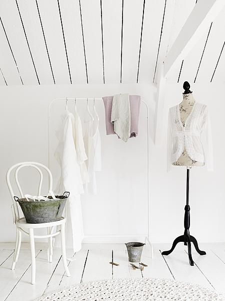 ariadne at Home - Sanoma Media Netherlands B.V.