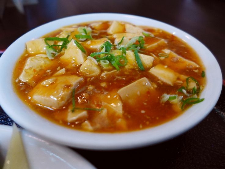 地元で長く愛されているボリューム満点のお得中華! 千里山 「中国料理 長城 千里山店」 | Mのランチ