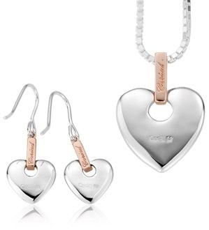 Clogau Gold Jewellery | Jewellery Range | Welsh Gold | Clogau Gold Available to buy at www.silvertreejewellery.co.uk