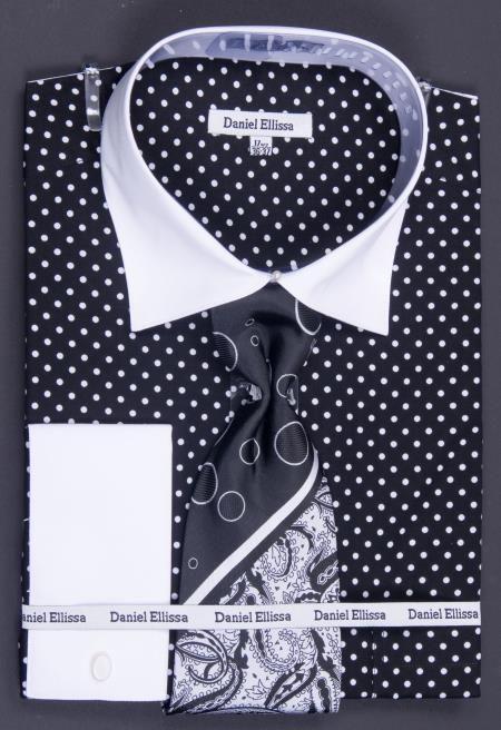 17 Best Ideas About Men 39 S Dress Shirts On Pinterest
