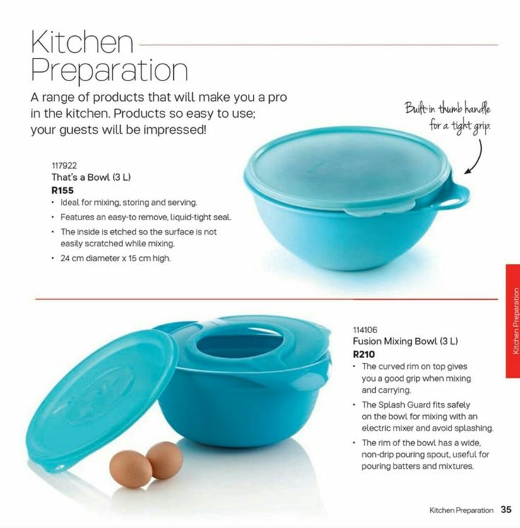 the 25 best tupperware catalogue ideas on pinterest. Black Bedroom Furniture Sets. Home Design Ideas