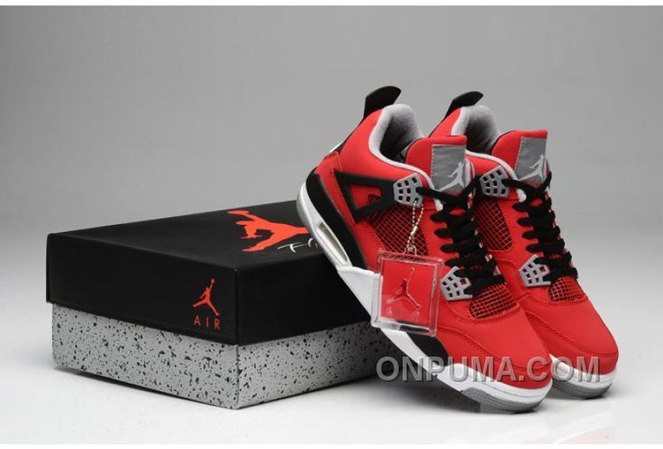 Find Air Jordan 4 Toro Bravo Lastest online or in Pumarihanna. Shop Top  Brands and the latest styles Air Jordan 4 Toro Bravo Lastest of at  Pumarihanna.