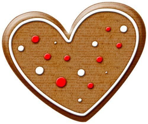 17 Best images about Boże Narodzenie on Pinterest | Christmas ...
