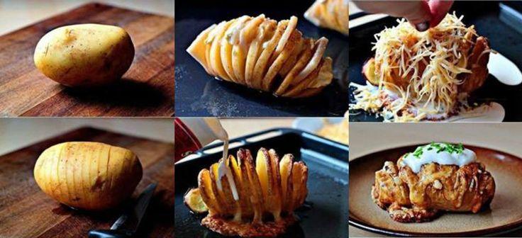 Ce dont vous avez besoin : - Des pommes de terre - Du fromage à raclette - De la charcuterie (au choix) - Un pot de crème fraiche - Du fromage râpé