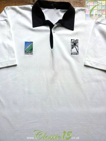 http://classic15.co.uk/collections/fiji-rugby-shirts/products/fiji-home-world-cup-shirt-xl