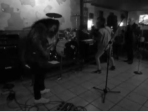 @DRAGONNOCTURNO (Hard Rock México) 9 de Abril 2016 - Cantina la Ingrata ...