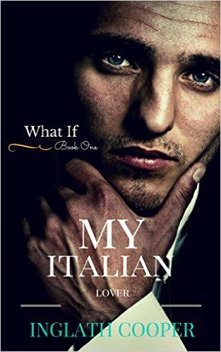 Does the heart ever really forget what it once knew? Esme Westbrook travels to Portofino, Italy for an encounter that will determine the outcome of the rest of her life. When the man of her dreams arrives at the Hotel Splendido, will she find the courage to step out and take a chance on happiness?