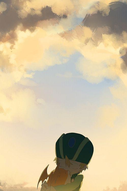 Hoje é dia de você fazer um upgrade no seu celular, e ajudá-lo a digievoluir pra uma aparência muito mais agradável aos olhos com esses oito papéis de parede pra vocês colocarem em seus aparelhos. As imagens são dos personagens principais das primeiras temporadas de Digimon, aquelas mais clássicas sabe? Seja qual for o seu personagem favorito, aqui embaixo você vai ver imagens lindas, clean e com o espaçamento perfeito pra fazer com que você e seu celular tenham um ataque de nostalgia.