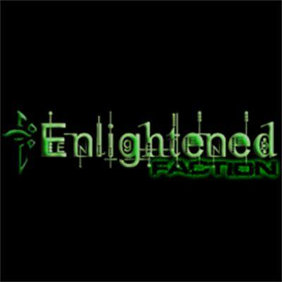 33 best ingress enlightened images on pinterest ingress ingress enlightened niantic labs addiction nerd otaku geek altavistaventures Image collections