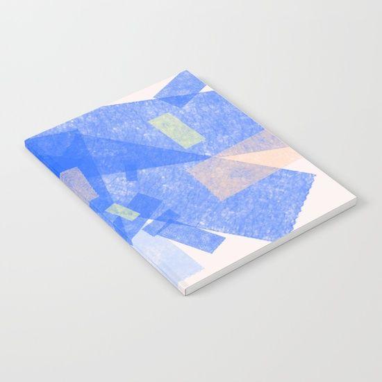 Color Geometry II Notebook