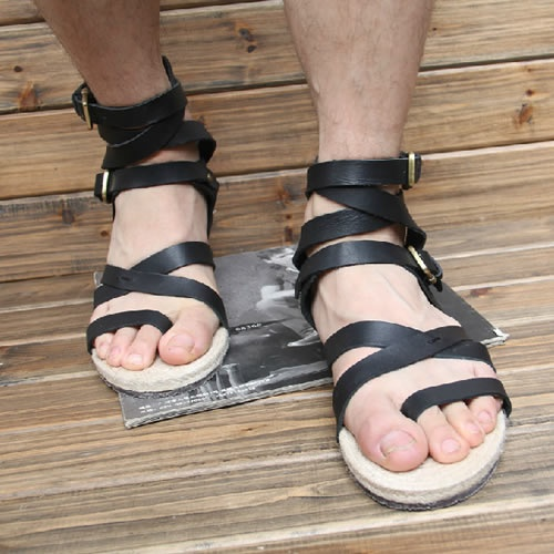 310 best images about Sandals on Pinterest