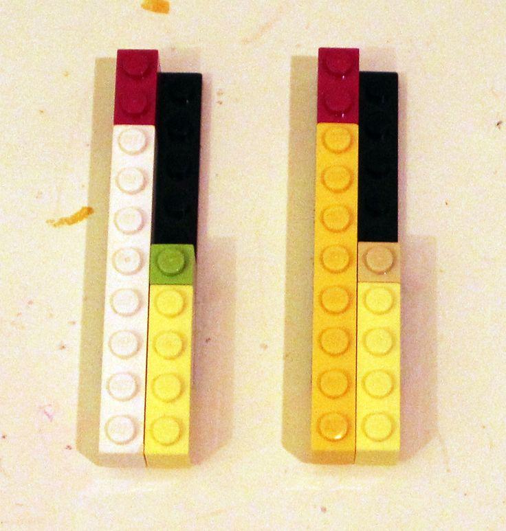 Заниматься с детьми математикой КАК?