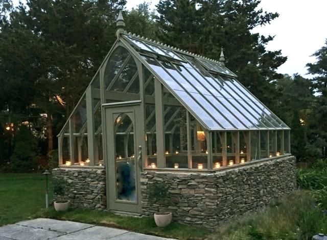 Victorian Greenhouse Kits Attached Greenhouse Kit Greenhouse By Candlelight Attached Greenhouse Kit Victorian Greenhouses Greenhouse Pictures Greenhouse Plans