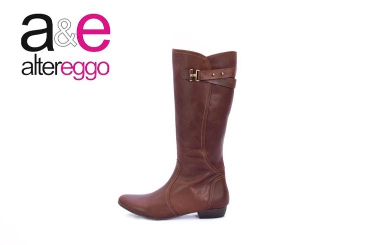 Ropa, calzado, accesorios, todo tipo de prenda para dama. Distribuimos a toda la república Mexicana. http://altereggo.com.mx/