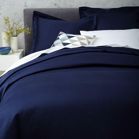 duvet covers duvets u0026 modern duvet covers west elm - Modern Duvet Covers