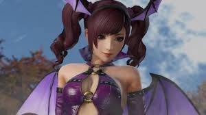 Image result for samurai warriors 4 empires