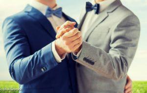 Haití prohibirá el matrimonio igualitario