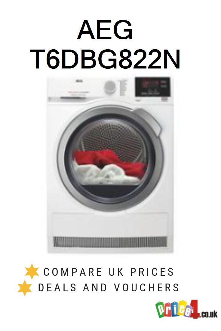 Ottieni il miglior prezzo online su questo prodotto da