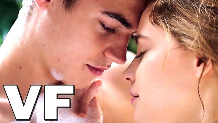 After 2 Bande Annonce Vf 2020 Nouvelle Trailer Song Romance Movies Movie Soundtracks