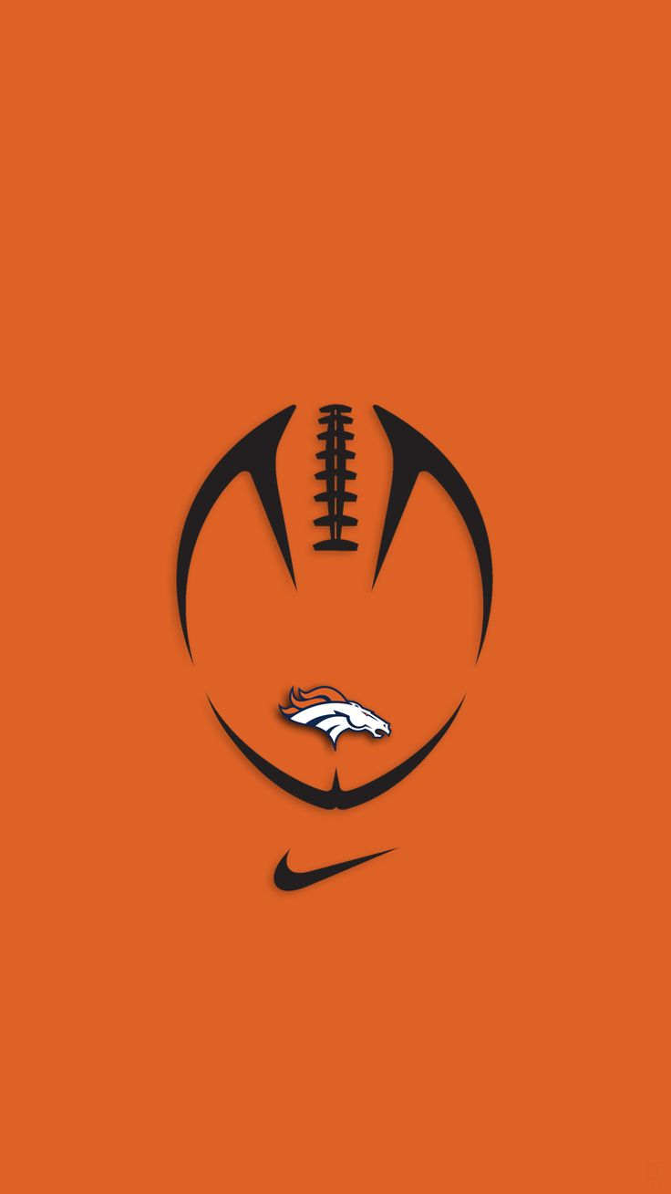 Best 25 Denver broncos wallpaper ideas on Pinterest Cool