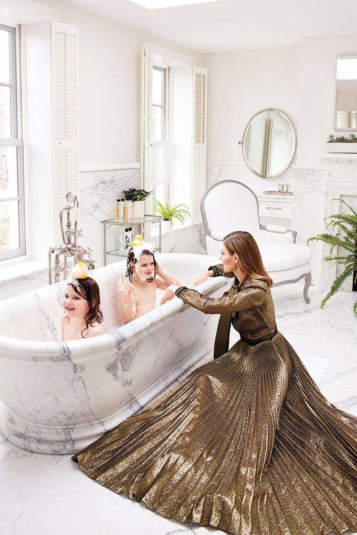 67 Best Celebrity Homes Images On Pinterest Joan Rivers Bathrooms And Master Bathroom