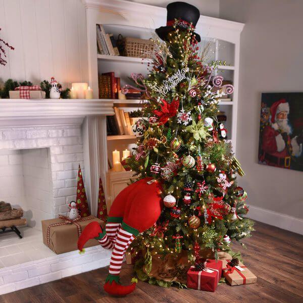 Kirklands Christmas Decor best 25+ kirklands christmas ideas on - kirklands christmas decor