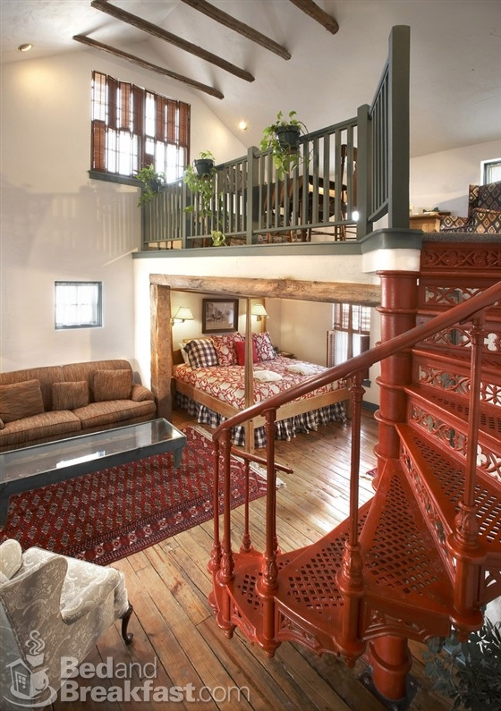 1000+ images about B&B Stairs on Pinterest | Debtors ...