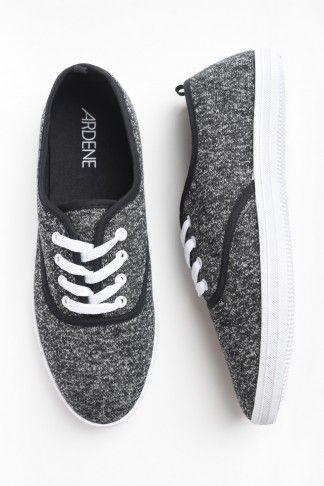 http://www.ardene.com/en/shoes/sneakers-1/lace-up-sneakers-19.html