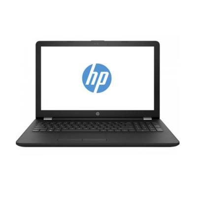 Hp AMD model Laptops|india|hp AMD series|AMD model laptop specification|AMD series laptop chennai| pricelist|hyderabad