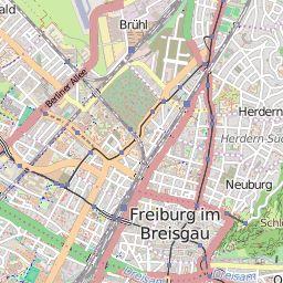 FREIBURG IM BREISGAU · Gluten free restaurants, shops and hotels in Freiburg im Breisgau · GF Germany · Gluten Free through Germany