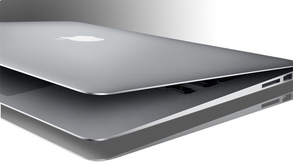 Love the design....basically the same size as an ipad...but way cooler.