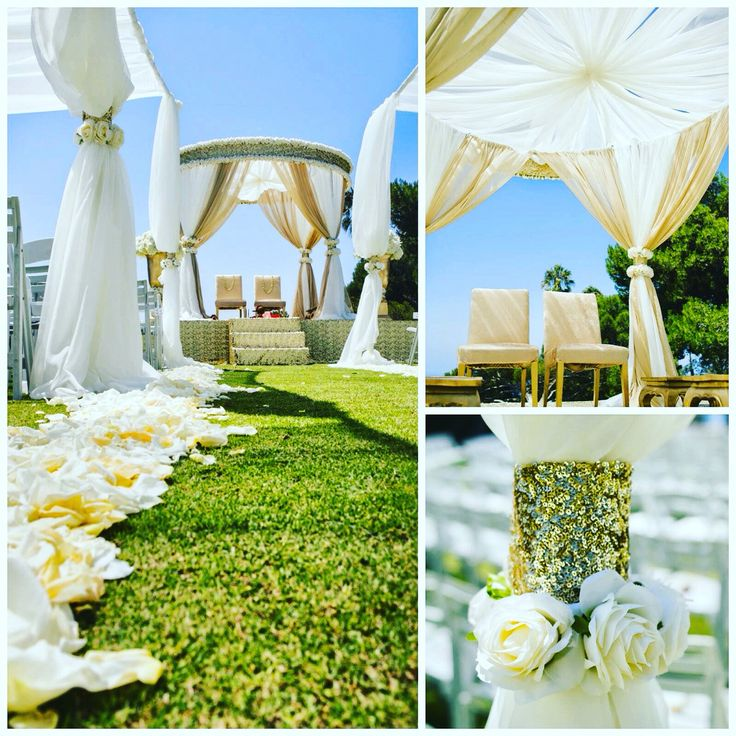 wedding ideas for bride 13 best wedding ceremony decor ideas inspirations images 27880