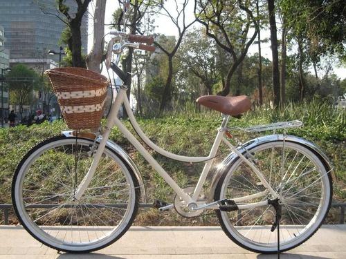 Bicicleta-retro-vintage-r26-mujer-equipada-eex_mlm-f-3583668053_122012_large