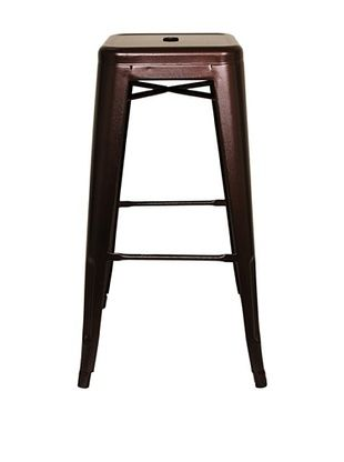 56% OFF Control Brand Agnete Bar Stool